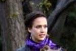 Jessica Alba in CHARLEY 5.0