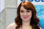 Jennifer Stone in Gypsy 05
