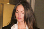 J Brand 901 Legging as seen on Megan Fox, Mila Kunis, Drew Barrymore, Kate Beckinsale, Zoe Saldana