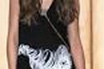 Shoshana Bush, Kate Beckinsale, Shenae Grimes, Annalynne Mccord, Sara Paxton, Amanda Bynes, Hilary Duff, Nicky Hilton, Paris Hilton, Kim Kardashian wearing David Lerner