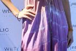 Lauren Conrad in Gypsy05