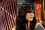 Sandra Bullock in J Brand