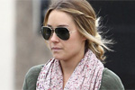 Lauren Conrad in Gypsy 05