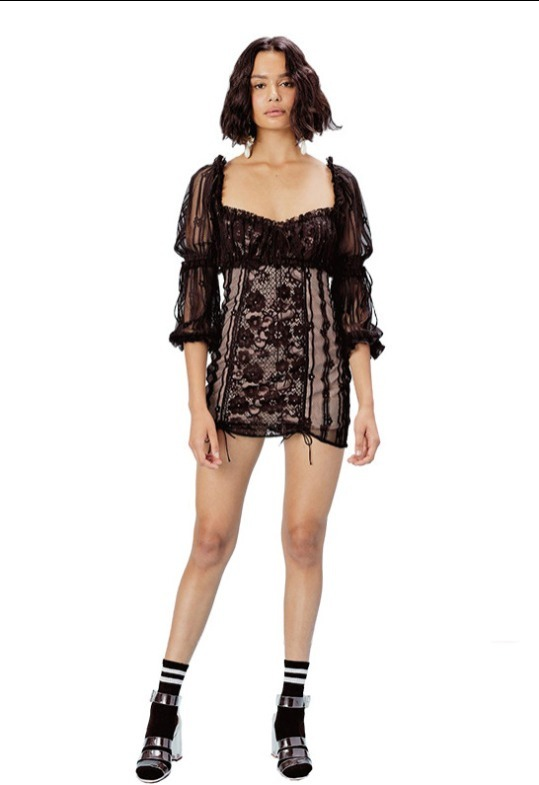 49163051289f Womens Clothing Boutique
