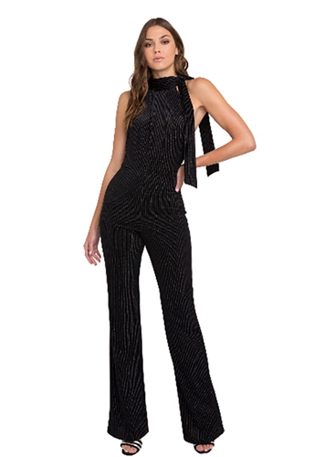 Shop Jumpsuits and Rompers